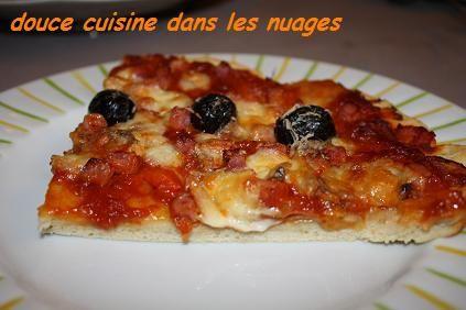cuisine5-8947.JPG