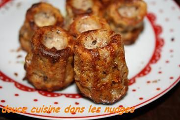 canneles-a-la-fourme-d-ambert.JPG