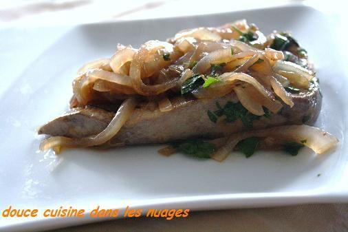 cuisine-7 2594