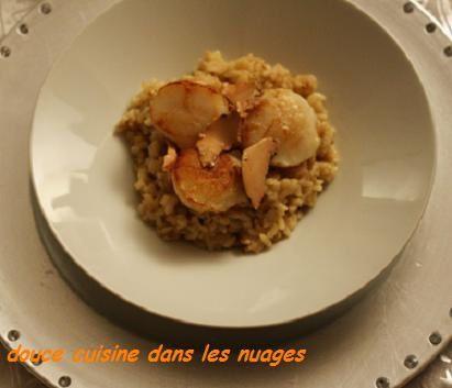 cuisine-7 2917