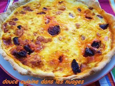 quiche-chorizo-Petit-Breton.JPG