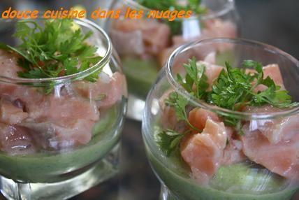 cuisine6-0078.JPG
