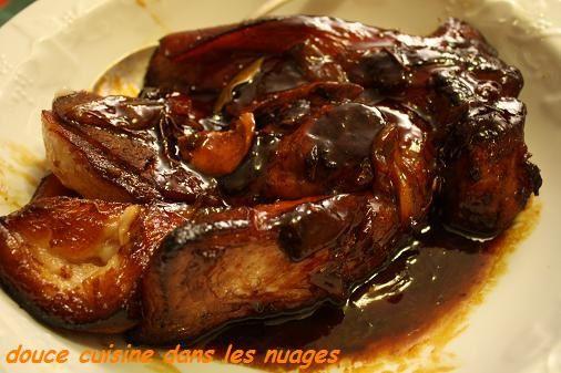 cuisine6-9199.JPG