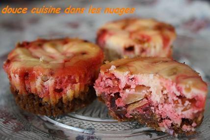 mini-cheesecake-aux-pralines-Christian-Seve.JPG