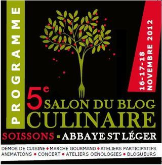 salon-du-blog-grand-public.jpg