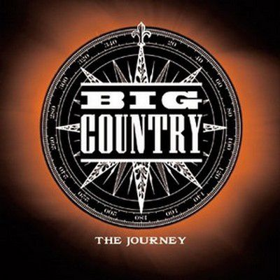 thejourneycoverweb