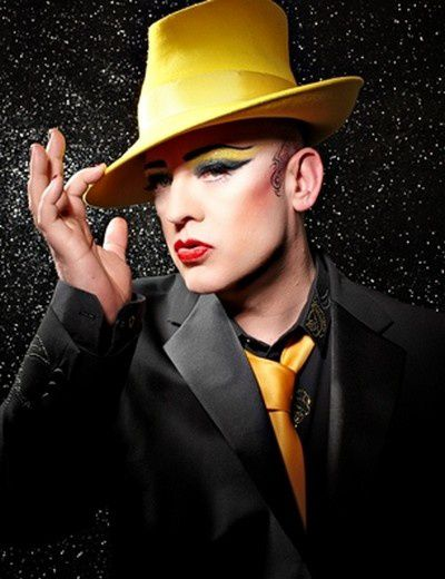 Boy-George-to-Perform-with-Dionne-Warwick-at-the-Royal-Albe