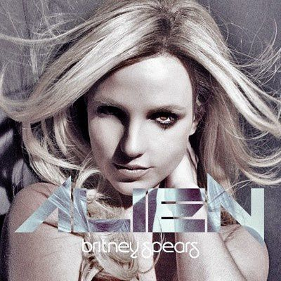 full-britney-spears-alien-lyrics--large-msg-138472749831