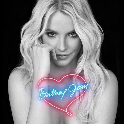 rs 600x600-131025100025-600.britney-jean-album-cover.102513