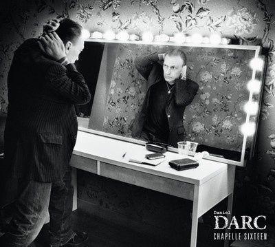 Daniel Darc Chapelle Sixteen-1024x920