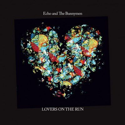Echo-And-the-Bunnymen-Lovers-On-The-Run-608x608