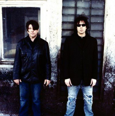 Echo-and-the-Bunnymen0m