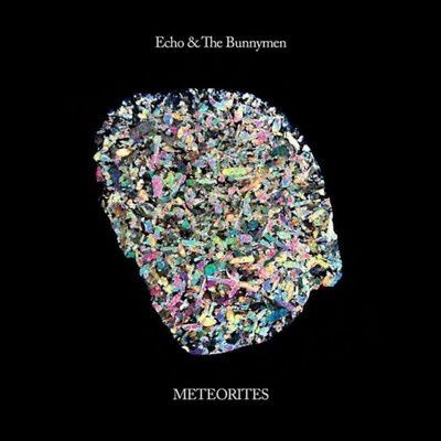 echo-and-the-bunnymen-metorites-500x500