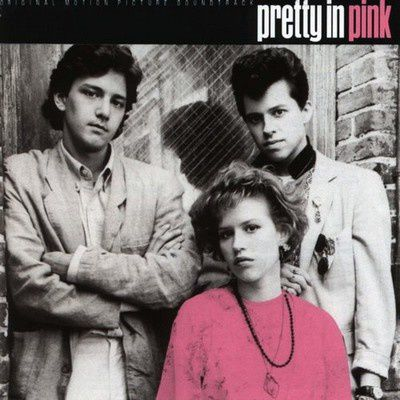 500x pretty in pink soundtrack