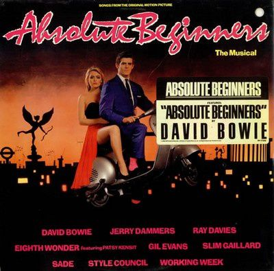 David-Bowie-Absolute-Beginner-485389