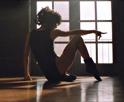 flashdance 0