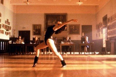jennifer-beals-flashdance-645281