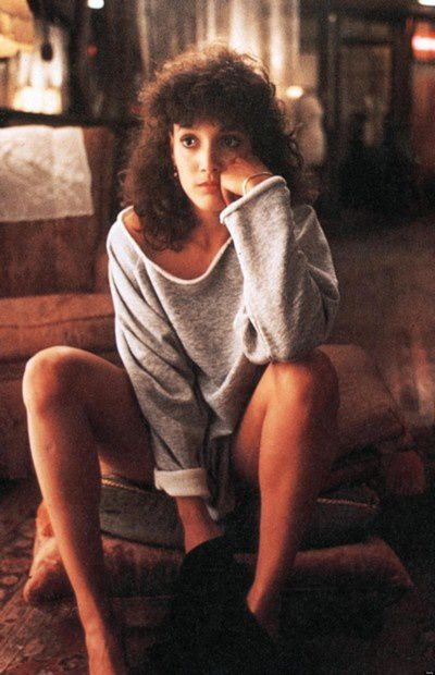 o-FLASHDANCE-ANNIVERSARY-facebook