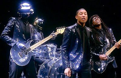 daft punk-nile rodgers-pharrell-skeuds
