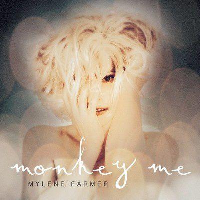 mylene-farmer-creations-fans-monkey-me-006