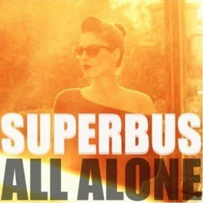 nouveau-clip-superbus-all-alone-L-c3RzVP