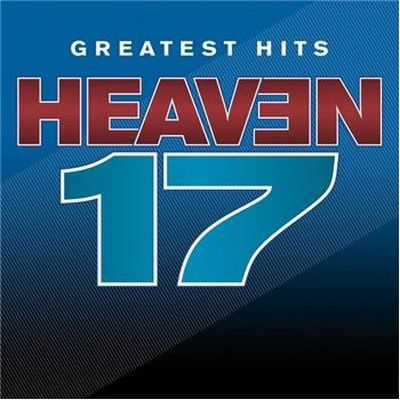 Heaven 17-Greatest Hits Sight And Sound 3