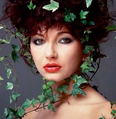 Kate-bush-50-Words-For-Snow