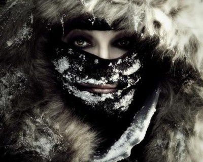 kate-bush-50-words-for-snow-362x289