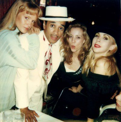 med 08-kid-creole-and-the-coconuts-jpg