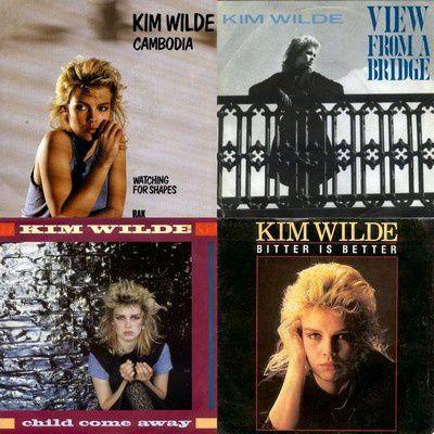 Kimwildsingl2b