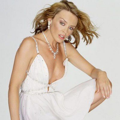 Kylie-Minogue-Photo-2