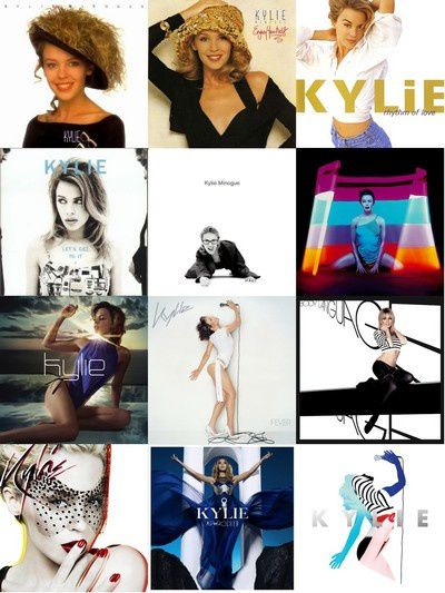 Kyliealbums0