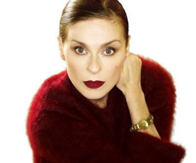 Lisa-Stansfield Seven press-pictures credit-Ian-Devaney 1