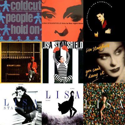 Lisastansfieldsingle2