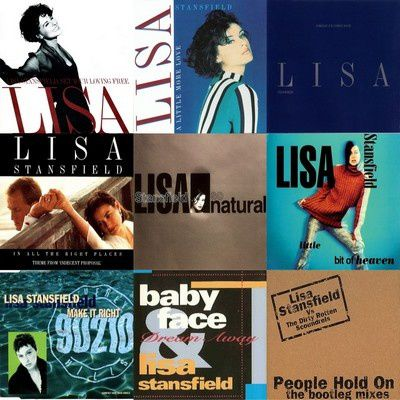 Lisastansfieldsingle3