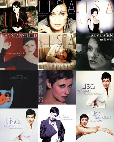 Lisastansfieldsingle4