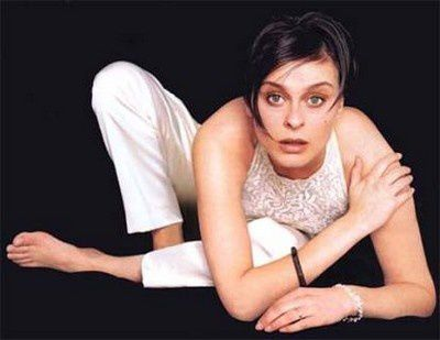lisa-stansfield-167123