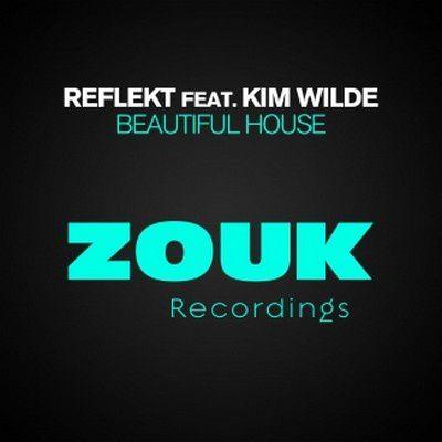 reflekt-feat-kim-wilde-a-beautiful-house-326x326