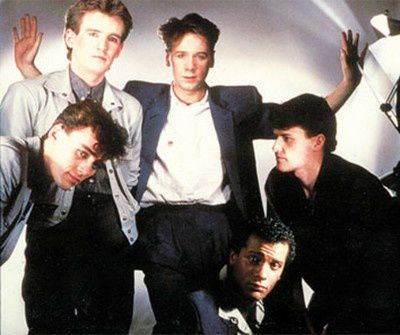 simple minds 1218031385 resize 460x400