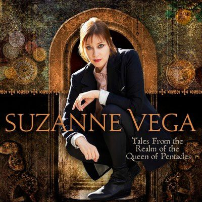 Suzanne-Vega---Tales-From-The-Realm-Of-The-Queen-Of-Pentacl