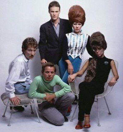 The+B52s+TheB52s343x368