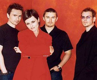 the-cranberries-devoilent-show-me-the-way-et-fire-and-soul-