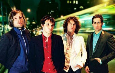The.Killers-band-2004