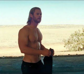 chris-hemsworth-shirtless-in-thor-movie.jpg