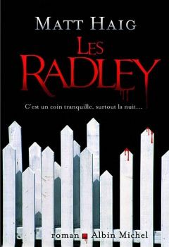 rasdley