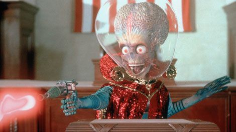 mars_attacks.jpg