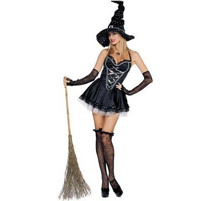 Sexy-Halloween-costomes-for-girls-latest-halloween-costumes.jpg