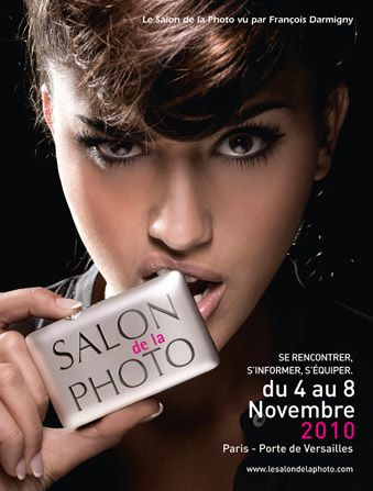 salon-de-la-photo-2010