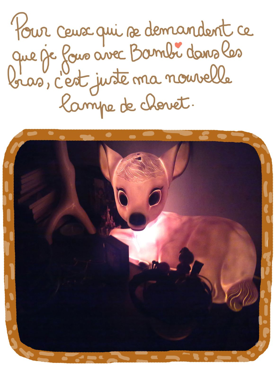 bambi2-copie-1.jpg