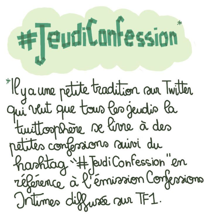 confession8-copie-1.jpg
